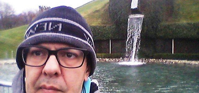 Innsbruck – Hostel e Atrações