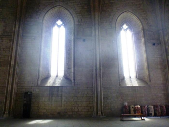 Avignon: cidade dos Papas