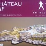Marselha – o que fazer primeiro dia –  passeios e barco