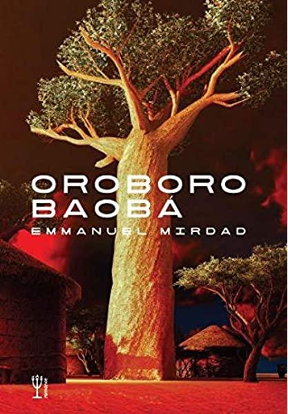 Oroboro baobá