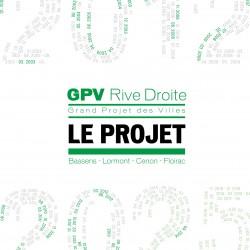 Vignette_GPV