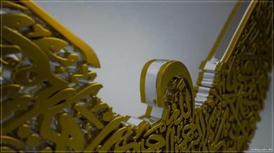 Gold_calligraphie_renduDA