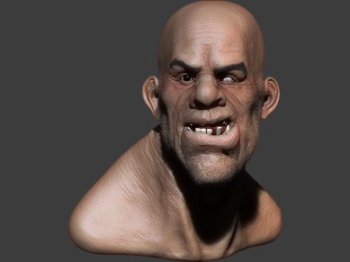 troll2014_x1