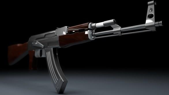 AK47_bois_metal_DOF