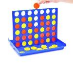 connect-4-Bingo-game