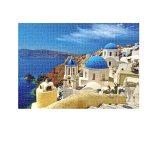 Aegean-sea-puzzle-500pcs