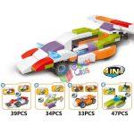 mini-blocks-4in1-racingcarom