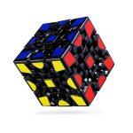 3D-gear-cube