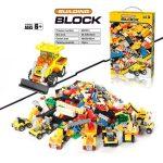 constructions-car-styles-1000pcs-box