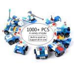 1000pcs-police-car-styles