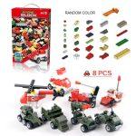 building-blocks-1000pcs-car-styles3-1