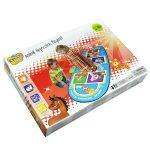 animal-hopscotch-play-mat-4