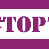 #TOP7: ulubione zabawki Żabka #1 (10 miesięcy)