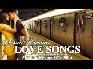 70、80、90バラードのラブソング。泣かせる恋愛ソングの名曲、人気曲~夜にしっぽり聴きたい洋楽集【作業用BGM】