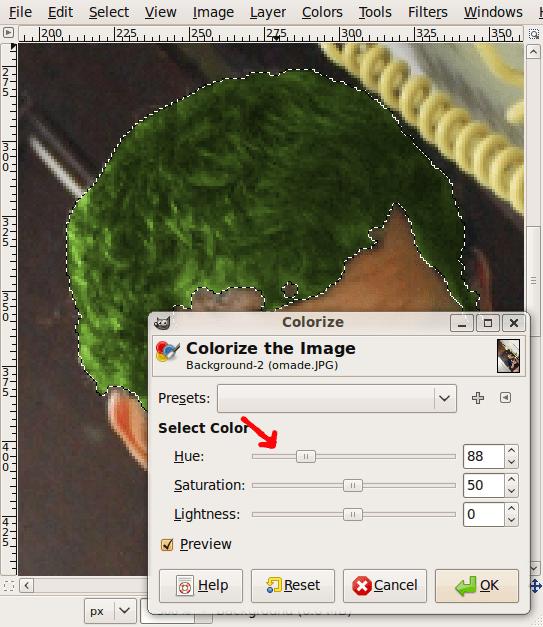 Screenshot-*omade.JPG-1.0 (RGB, 1 layer) 533x800 – GIMP-5