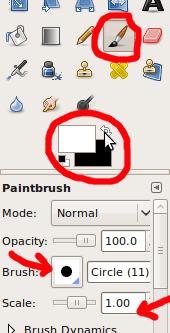 Screenshot-Toolbox