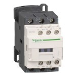 Schneider-Electric-Contactor-TeSys-LC1D09F7-3-POLOS-9A-110VCA-.jpg