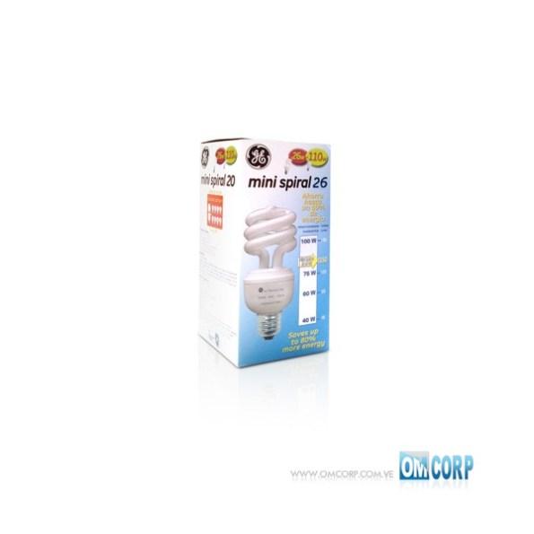 bombillo-mini-espiral-26w-general-electric.jpg