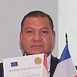 Embajador Alejandro Esquivel - Mexico - Organizacion Mundial Ciudades Sostenibles