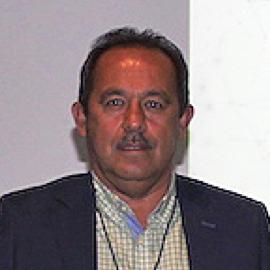 Embajador José Cubides - Colombia - Organizacion Mundial Ciudades Sostenibles
