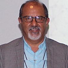 Embajador Luis Rodríguez - Colombia - Organizacion Mundial Ciudades Sostenibles