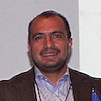 Embajador Mario Juárez - Mexico - Organizacion Mundial Ciudades Sostenibles