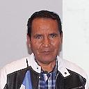 Embajador Mario Montero - Bolivia - Organizacion Mundial Ciudades Sostenibles
