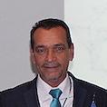 Embajador Modesto Alpizar - Costa Rica - Organizacion Mundial Ciudades Sostenibles