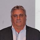 Embajador Tomás Vleasquez - Mexico - Organizacion Mundial Ciudades Sostenibles
