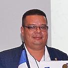 Embajador Wilmer Guzman - Honduras - Organizacion Mundial Ciudades Sostenibles
