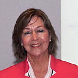 Embajadora Mirna Barraza - Mexico - Organizacion Mundial Ciudades Sostenibles