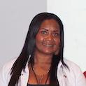 Embajadora Nelly Herrera - Colombia - Organizacion Mundial Ciudades Sostenibles