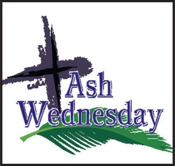 ash wednesday # 52