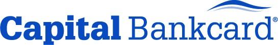 http://capitalbankcard-na.com/