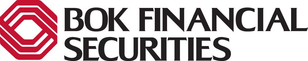 https://securities.bokfinancial.com/