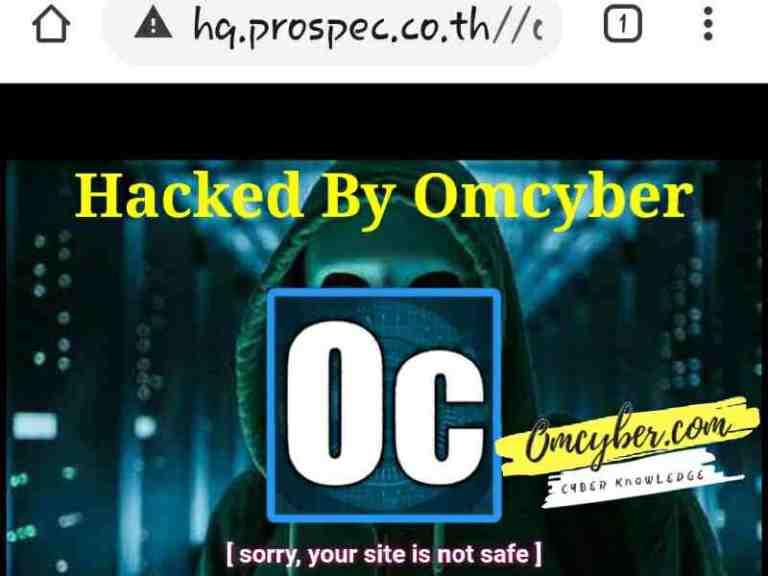 Cara deface website untuk pemula