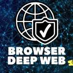 browser deep web