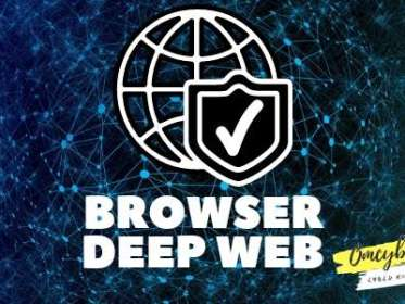 browser deep web