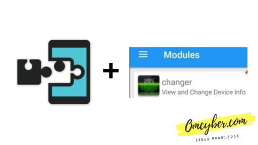 xposed installer dan android device changer