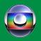 Grade de programação da Globo deste domingo, (17/02/2013)