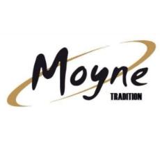 logo-moyne_tradition