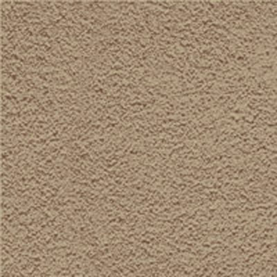 Colortek Stucco Colors Omega Products International