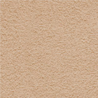 ColorTek 425 Sensational Sand