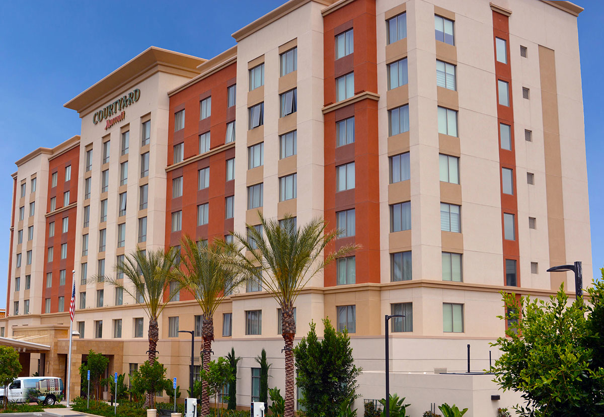 EIFS Archives Omega Products International