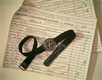 451-1965_Speedmaster_Certificate