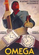 omegabox_1944.04