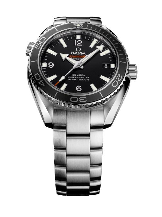 241-SE107_Bond_watch_Planet_Ocean_42mm