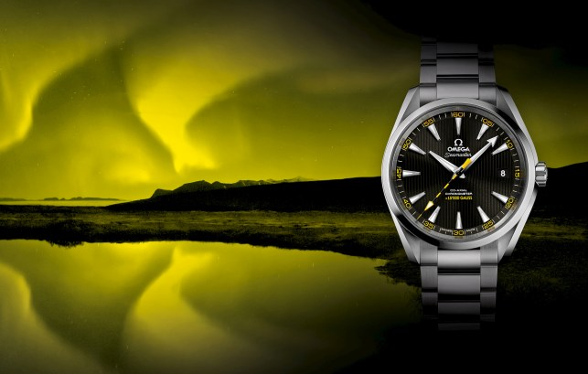 241-SE186_OMEGA_Seamaster_AT_15000_gauss