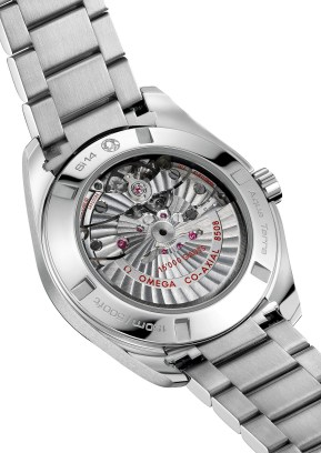 241-SE198_Seamaster_AT_15000gauss_caseback