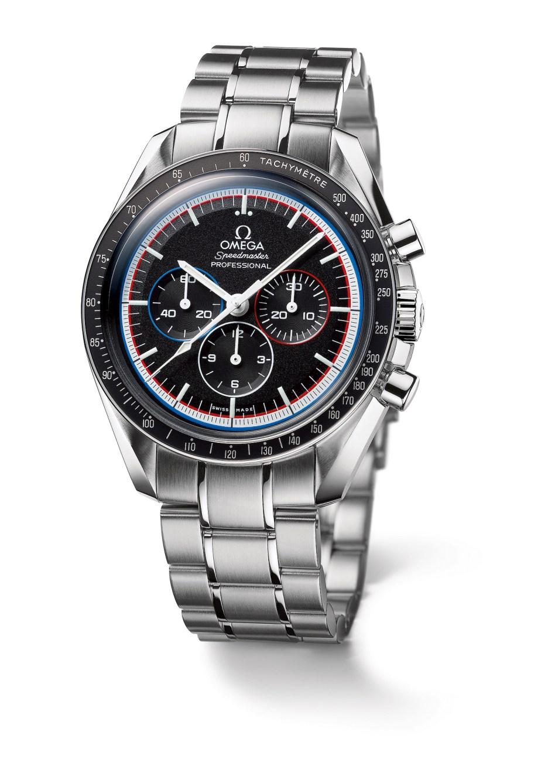 241-speedmaster_Moonwatch_Limited_Edition_40_th_311.30.42.30.01.003